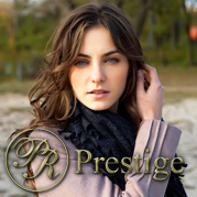 Швейное предприятие Prestige