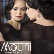 Швейное предприятие Matini