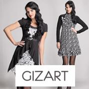 Швейное предприятие GIZART