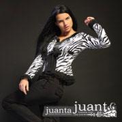 Швейное предприятие Juanta