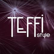 Швейное предприятие Teffi Style