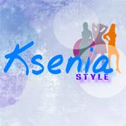Швейное предприятие Ksenia Style