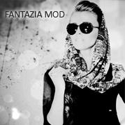 Швейное предприятие Fantazia Mod