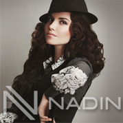 Швейное предприятие Надин-Н