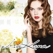 Швейное предприятие ЛаКона